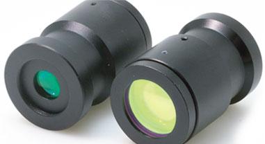 OCT透镜