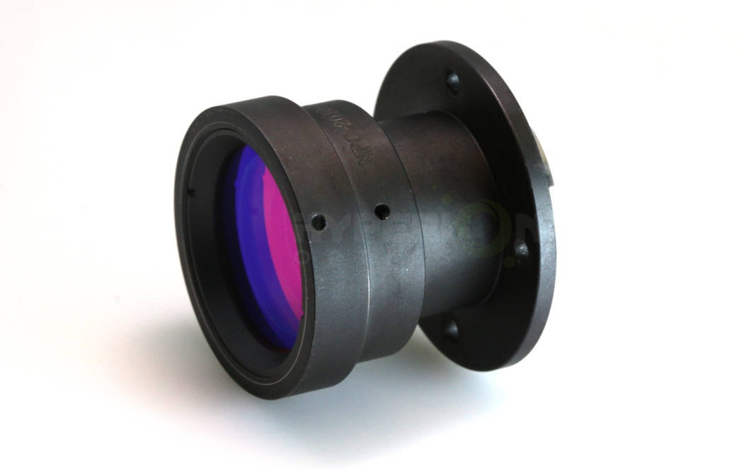 Hyperion Optics